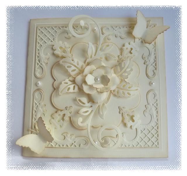 Kreativ scrapping joy crafts 6003 0001 floral for Joy craft flower dies