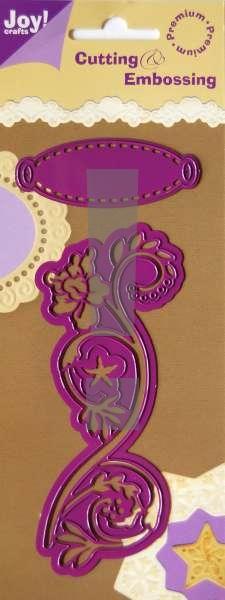 Image result for joy crafts 60020031